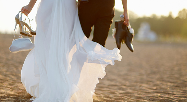 tips on how to start planning your wedding